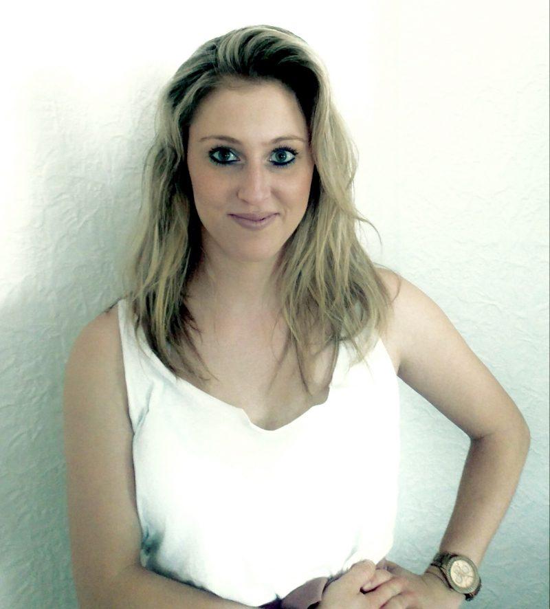 Carli Subel